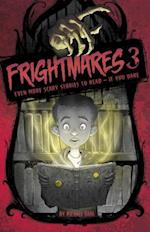 Frightmares 3 (Michael Dahls Really Scary Stories)