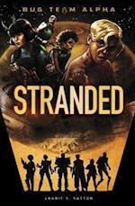 Stranded (Bug Team Alpha)