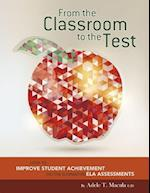 From the Classroom to the Test
