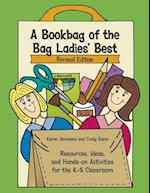 A Bookbag of the Bag Ladies Best (Maupin House)