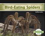 Bird-Eating Spiders (Spiders)