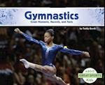 Gymnastics (Great Sports)