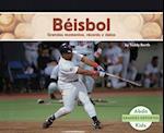 Beisbol (Grandes Deportes)