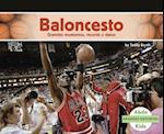 Baloncesto (Grandes Deportes)