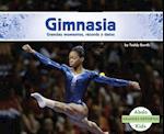 Gimnasia (Grandes Deportes)