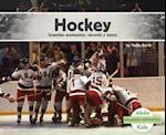 Hockey (Grandes Deportes)