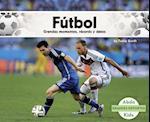 Futbol (Grandes Deportes)
