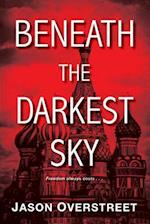 Beneath the Darkest Sky (Renaissance)