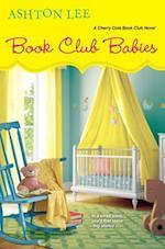 Book Club Babies (Cherry Cola Book Club)
