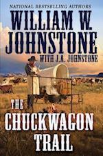 The Chuckwagon Trail (Chuckwagon Trail)