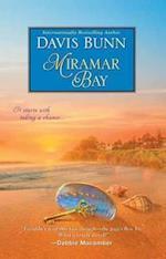 Miramar Bay (Miramar Bay, nr. 1)