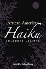African American Haiku af John Zheng