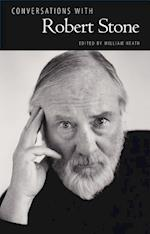 Conversations With Robert Stone (LITERARY CONVERSATIONS SERIES)