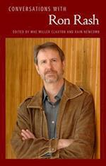 Conversations With Ron Rash (LITERARY CONVERSATIONS SERIES)