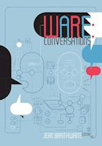 Chris Ware (Conversations With Comic Artists)