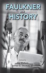Faulkner and History