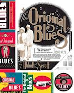 The Original Blues (American Made Music)