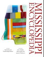 Mississippi Encyclopedia