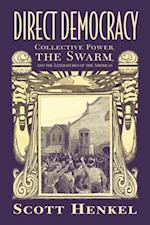 Direct Democracy (Caribbean Studies Series)