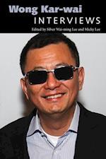 Wong Kar-wai (Conversations With Filmmakers Series)