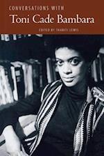 Conversations with Toni Cade Bambara (Literary Conversations)