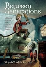 Between Generations (Children's Literature Association)