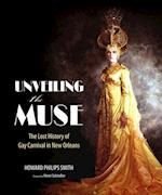 Unveiling the Muse