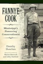 Fannye Cook