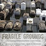 Fragile Grounds (Americas Third Coast)