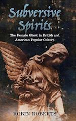 Subversive Spirits