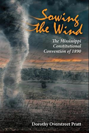 Sowing the Wind