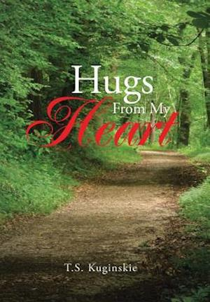Hugs from My Heart