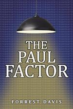 The Paul Factor