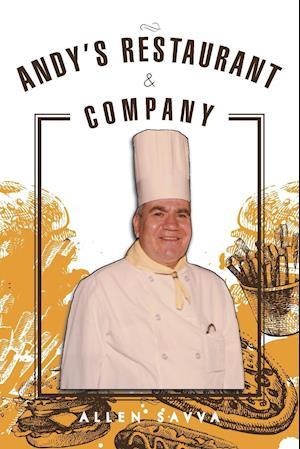 Andy's Restaurant & Company