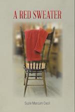 A Red Sweater af Suzie Marcum Cecil
