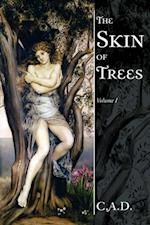 Skin of Trees