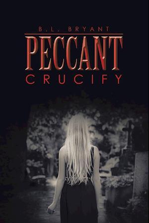 Peccant