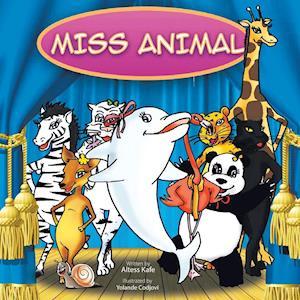 Miss Animal