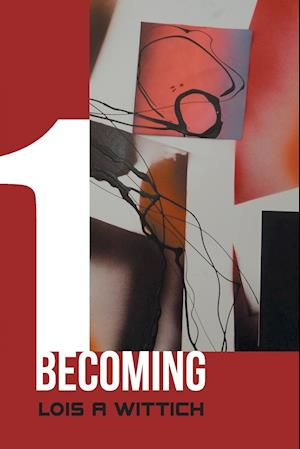 1 Becoming