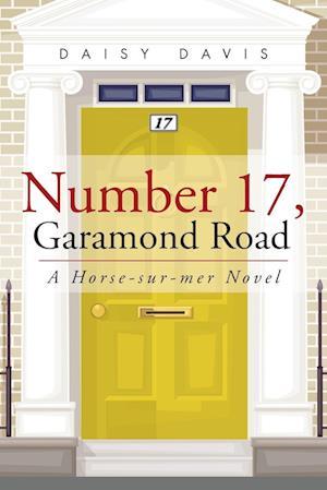 Number 17, Garamond Road