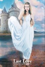 Last Love af Nicholas Snow, Guy De La Croix