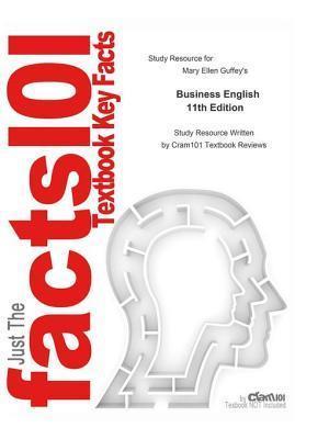 Business English af CTI Reviews