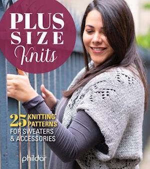 Plus Size Knits