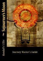 Sojourner's Moon af Randall C. Ellis
