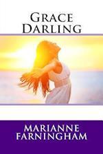 Grace Darling af Marianne Farningham