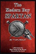 The Modern Day Spartan