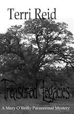 Treasured Legacies