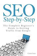 Seo Step-By-Step
