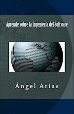 Aprende Sobre La Ingenieria del Software