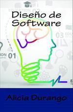 Diseno de Software